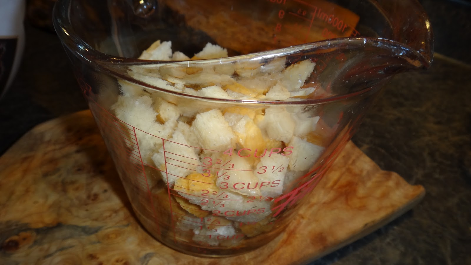 Bon Appetit- Hoisin Glazed Meatloaf Sandwiches « I WANT TO ...