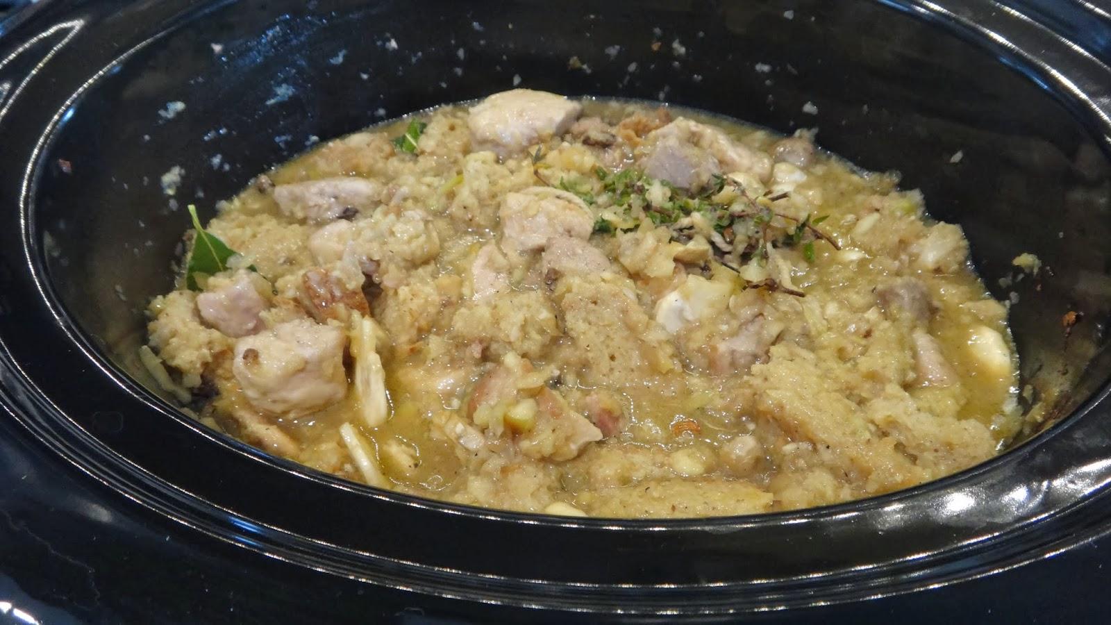 ... tomatillo pork stew slow cooker cheater pork stew harvest pork stew
